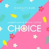 Choice (Radio Edit) - Single