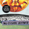 No Clouds Allowed - Carnival Youth
