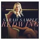 Sarah Sample - Redwing
