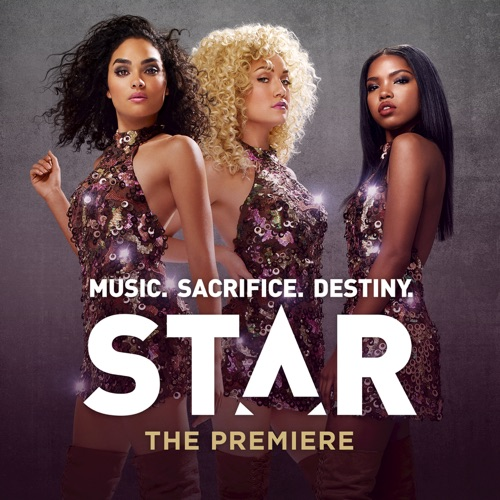 Star Cast - I Can Be