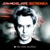 Jean-Michel Jarre - Electronica 1 The Time Machine Album