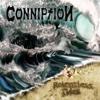 Relentless Tides - Conniption