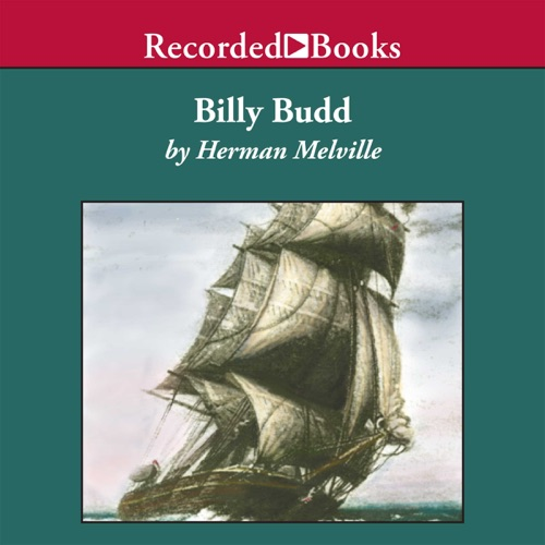the theme of good versus evil in billy budd by herman melville Billy budd, a novel by herman melville, is an allegory of good versus evilbilly, a young man forced into service in the british navy during the late 18th century is the embodiment of innocence john claggart, whom is the master at arms aboard billy's second ship, is evil personified.