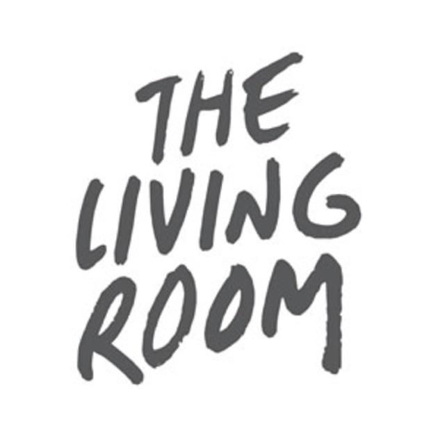 The Living Room: Buckhead Church College Ministry By Buckhead Church  College Ministry On Apple Podcasts