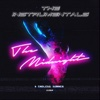 Endless Summer (The Instrumentals) - The Midnight