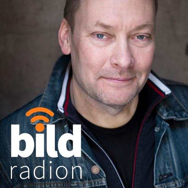 Bildradion