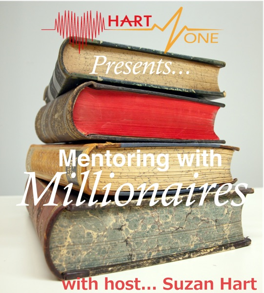 Mentoring with Millionaires