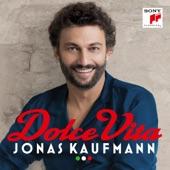 Jonas Kaufmann - Mattinata