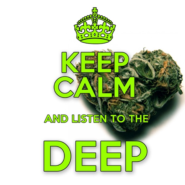 Keep Calm Records present: KCR009 Various Artists - Keep Calm and Listen to Deep
