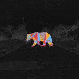 Tee Grizzley – Colors – Single [iTunes Plus AAC M4A]