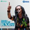 Numpak Rx King - Sodiq Monata