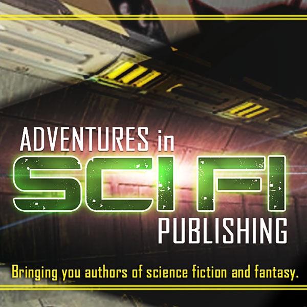 Adventures in SciFi Publishing