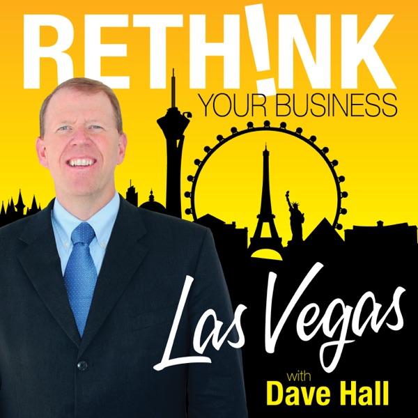 Rethink Your Business Las Vegas