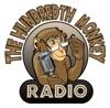 The Hundredth Monkey With Tom & LFE
