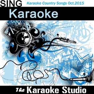The Karaoke Studio - Hell of a Night (In the Style of Dustin Lynch) [Instrumental Version]
