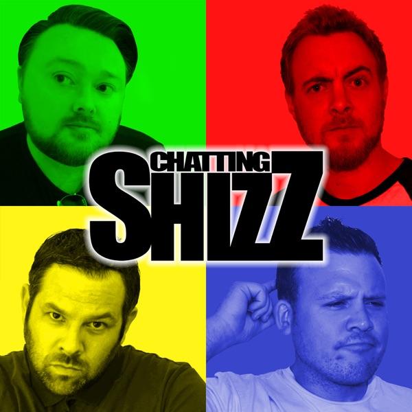 Chatting Shizz