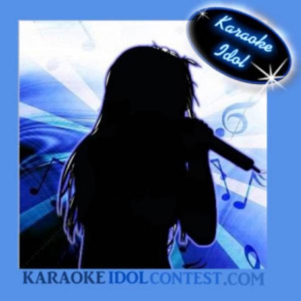 Karaoke~Idol Contest