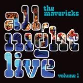 The Mavericks - Harvest Moon