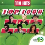 John Mayer - Gravity (Album Version)