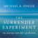 Michael A. Singer - The Surrender Experiment (Unabridged)