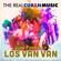 Me Mantengo (Remasterizado) - Juan Formell & Los Van Van