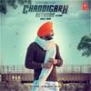 Chandigarh Returns 3 Lakh Single