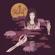 Je suis d'ailleurs - Alcest