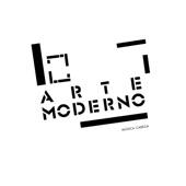 Arte Moderno - Soy Feliz