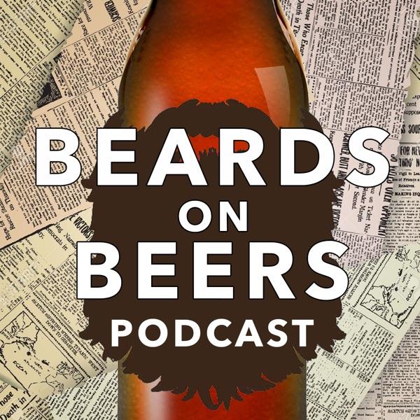 Beards On Beers