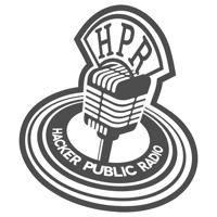 Hacker Public Radio podcast