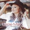 Naweeklyfie - Lianie May & Jay