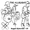 Bagged & Boarded - - EP - The Allright