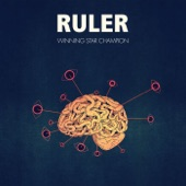 Ruler - Keep Moving