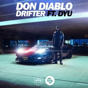 Don Diablo - Drifter feat. Dyu [Extended Mix]
