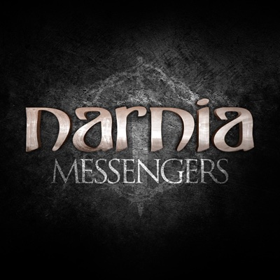 Messengers - Single - Narnia album
