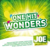 Joe FM One Hit Wonders