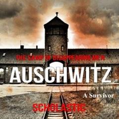 Auschwitz (Unabridged)
