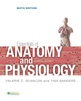Podcast cover art for Essentials of Anatomy and Physiology Sixth Edition