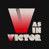 V As In Victor - Little Girl