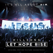 Let Hope Rise - Various Artists