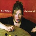 Dar Williams - The Hudson