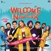 Welcome to NewYork Original Motion Picture Soundtrack EP