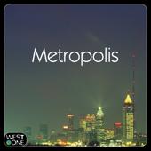Streamlined - Diogo Vascocellos, Tom Garrad-Cole & Paul Reeves