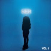 H.E.R., Vol. 1