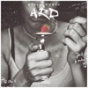 Ard - Single, Killa Fonic