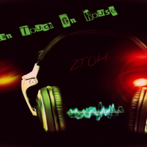 Zedian Touch On House