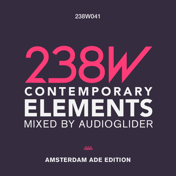 Contemporary Elements Amsterdam by Various Artists on Apple Music