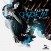 Choose Me part 1 - Single ジャケット写真