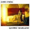 Goodbye Heartache - Single - Conn O'Neill