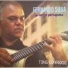 Tons Corridos - Fernando Silva